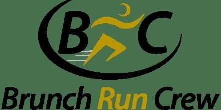 bRUNch: Scottish Arms