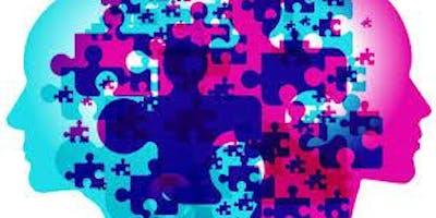AABA: Using Emotional Inteligence to Overcome Crises