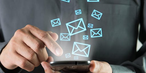 How to Use Email Marketing for Greater Profit