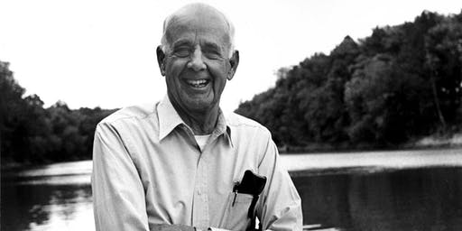 FPR 2019: The Legacy of Wendell Berry