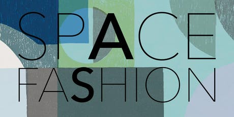 Space As Fashion - Design Talks with One Workplace tickets