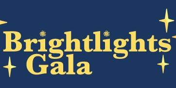 "Oakville Community Foundation's Brightlights ""Gala"""