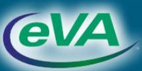 eVA Training  - Intro to Selling to Virginia Series – Hands-on Computer Lab (July 2019) tickets