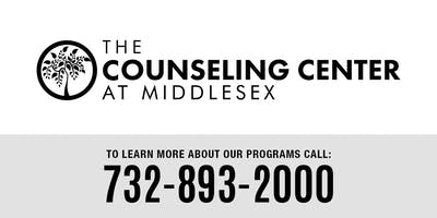 June 20th 2019 Naloxone (Narcan) Training with The Counseling Center at Middlesex
