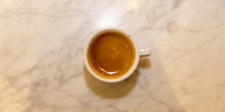 Introduction to Espresso tickets