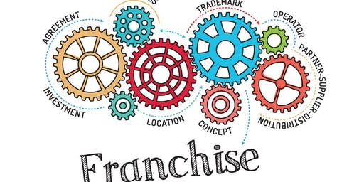 Franchise Discovery Seminar