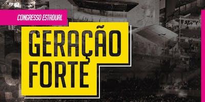 GERAÇÃO FORTE SC 2019