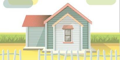 Real Estate Investing for Entrepreneurs- Boca Raton