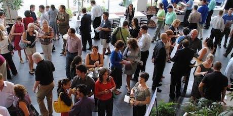 Mass Innovation Nights #124 at Formlabs  tickets
