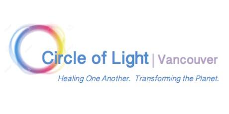 The Friday Night Bio-Energy Healing Gathering - June 21st, 2019, 7 pm tickets