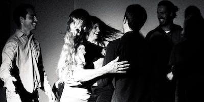 Thursday Night Dance in Margaret River