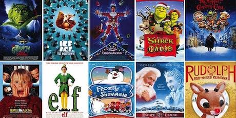 Classic Christmas Movie Trivia Night tickets