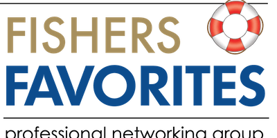 Fishers Favorites Networking