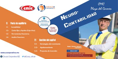 Neuro-Contabilidad