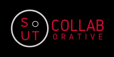 Southern Utah Collaborative (July 9 Gathering)