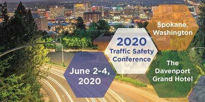 2020 Traffic Safety Conference