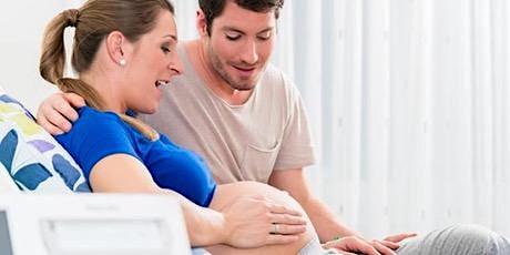Childbirth Education- Key West tickets