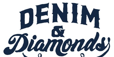 PRUMC: Denim and Diamonds UMW Fundraiser