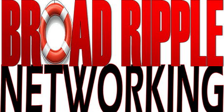 Broad Ripple Networking  tickets