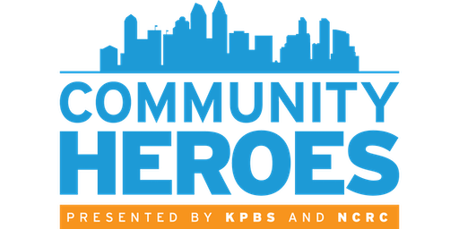 Community Conversation on the Opioid Epidemic