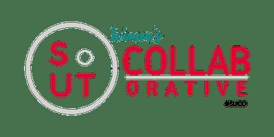 Southern Utah Women's Collaborative (July 23 Gathering)