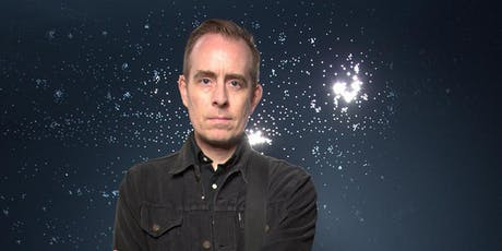Ted Leo and the Pharmacists/ Control Top tickets