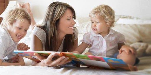 Babysitters Academy