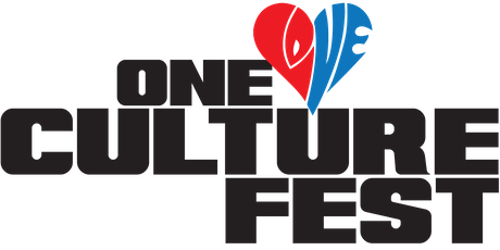 One Love Culture Fest  tickets