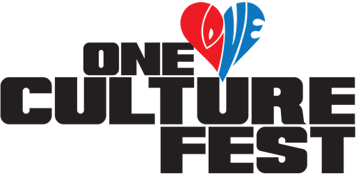 One Love Culture Fest