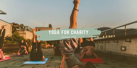 Yoga at Zestfit tickets