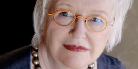 Susan Griffin: Not Just One, a reading tickets