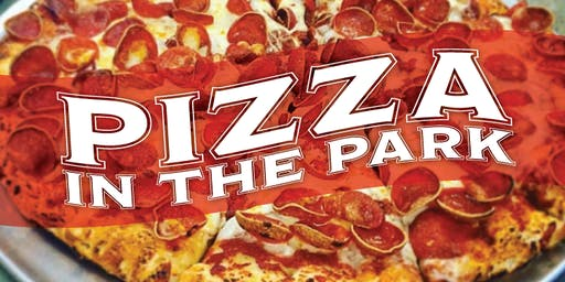 AFSN - Pizza in the Park Farmington Hills