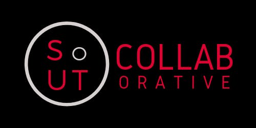 Southern Utah Collaborative (October 15 Gathering)