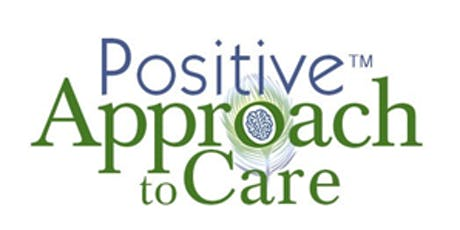 Dementia Care Training: Positive Approach to Care - Florence tickets