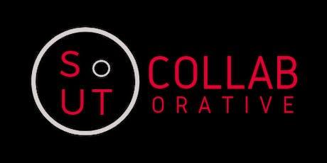 Southern Utah Collaborative (November 12 Gathering) tickets