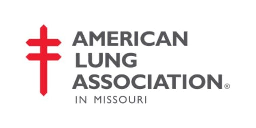 American Lung Association Training: Dangers of E-Cigarettes/Vaping