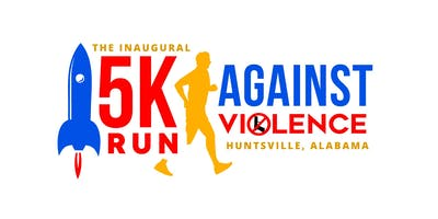 5K Run Against Violence