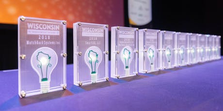 Wisconsin Innovation Awards 2019 tickets