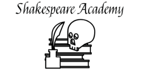 Shakespeare Academy tickets