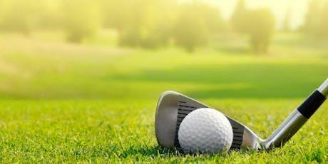 Home Trust Employee Golf Tournament tickets