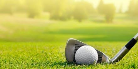 Home Trust Employee Golf Tournament
