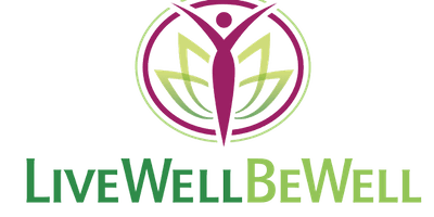 Live Well Be Well Stuart - A Wellness & Sustainability Event