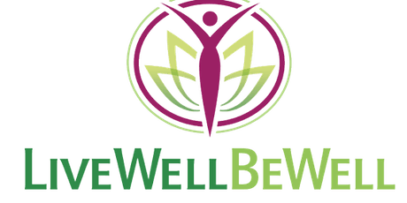 Live Well Be Well Stuart - A Wellness & Sustainability Event tickets