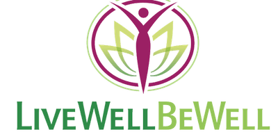 Live Well Be Well Venice - A Wellness & Sustainability Event