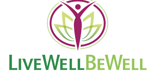 Live Well Be Well West Palm Beach - A Wellness & Sustainability Event