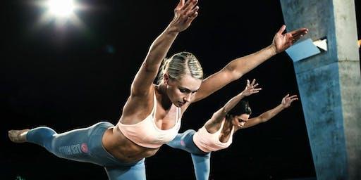 Bodyflow (Yoga, Tai Chi & Pilates) - Free Session Avail.
