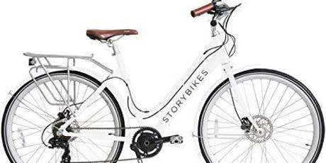 PDX E-bike Expo! tickets