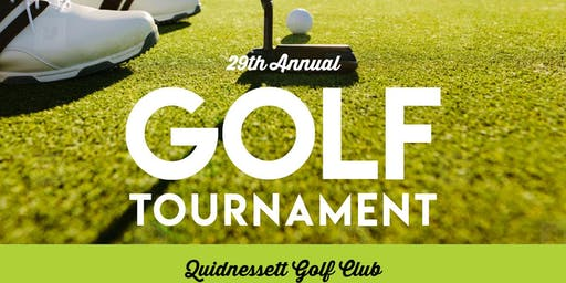 NK Chamber 29th Annual Golf Tournament includes lunch and prime rib dinner!
