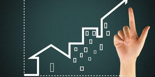 How to Finance Condos and Townhomes - Joe Massey