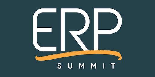 ERP Summit 2019 | Colombia | Bogota | Evento sobre Software y Gestión